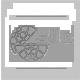 catalogo-silc